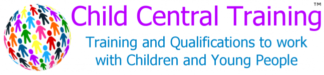 Child Central Training Ltd